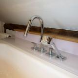 Wadey-Pink-Room-Bath-2