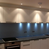 Wentworth-Kitchens-4