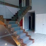 staircase---Lower-Road-2