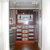 Wayside-wine-cellar-image