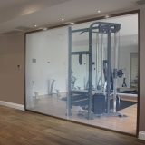 switchable_Gym_ON