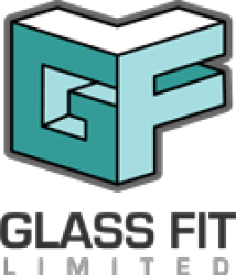 Glass Fit