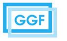 GGF logo image