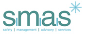 smas logo image