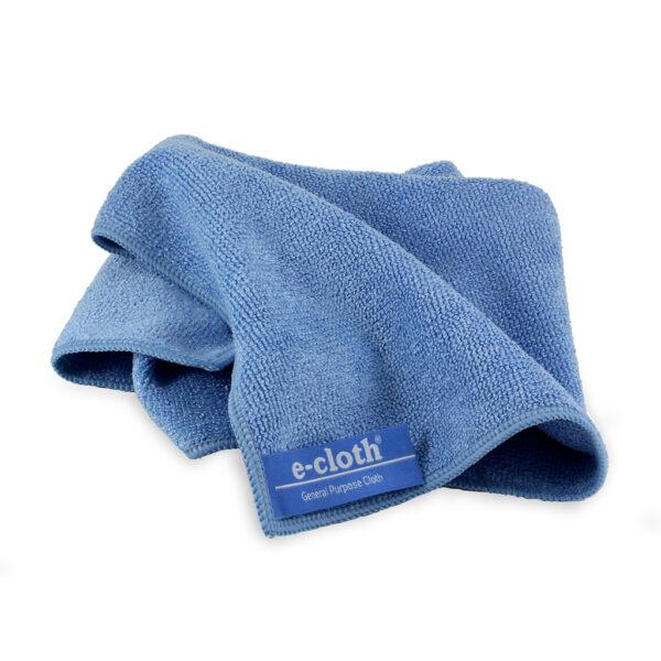 e-cloth image