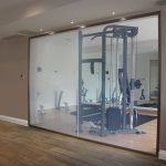 switchable Gym ON